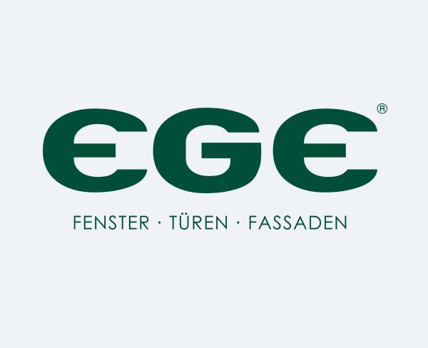 EGE Logo - AGL Massivhaus GmbH - Partner