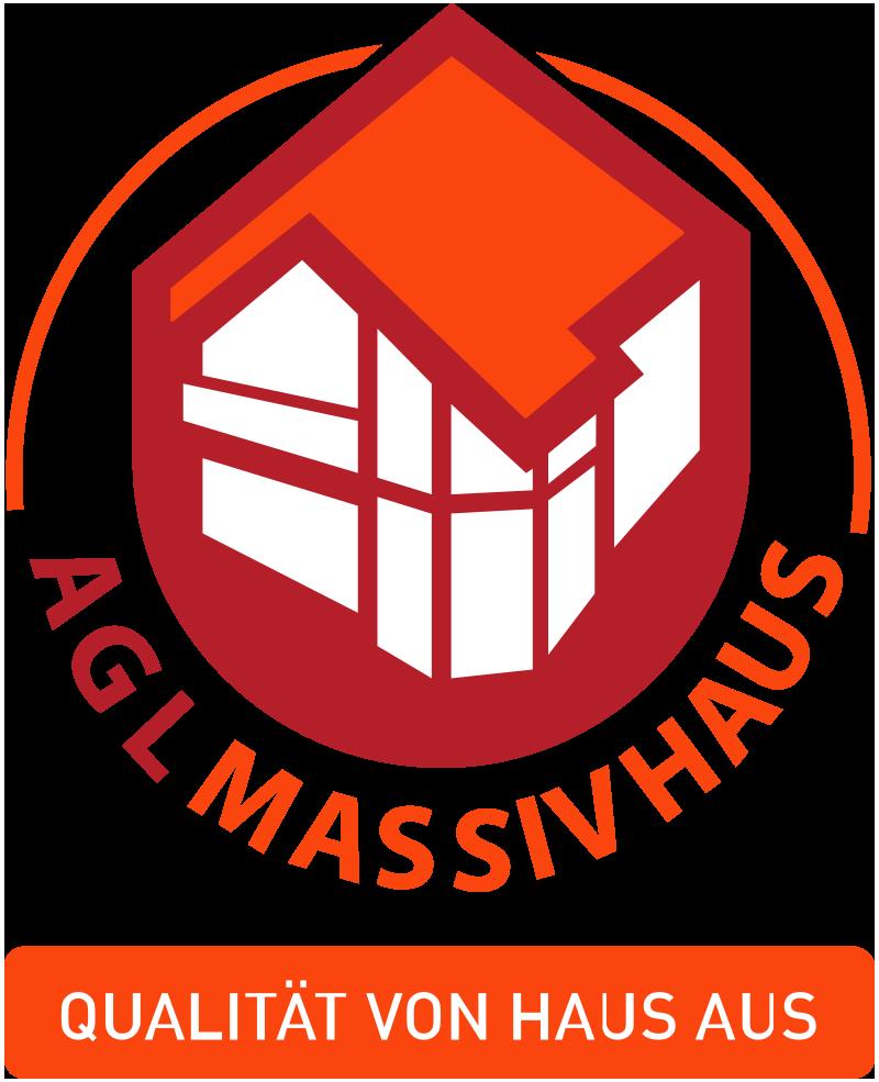 AGL Massivhaus GmbH Logo